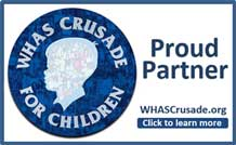 Boys and Girls Club of Bowling Green Sponsor - WHAS Crusade for Children