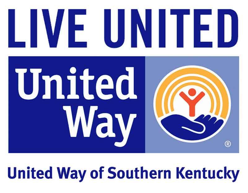Boys and Girls Club of Bowling Green Sponsor - United Way of Southern Kentucky
